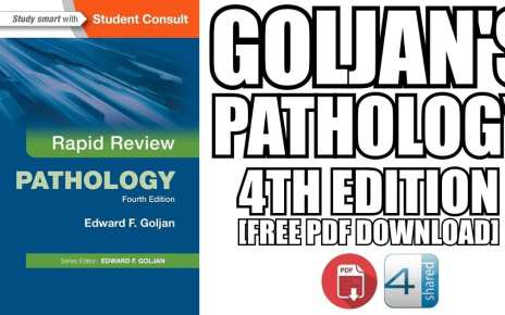 Rapid review pathology with student consult online access, 4e 4th edition pdf