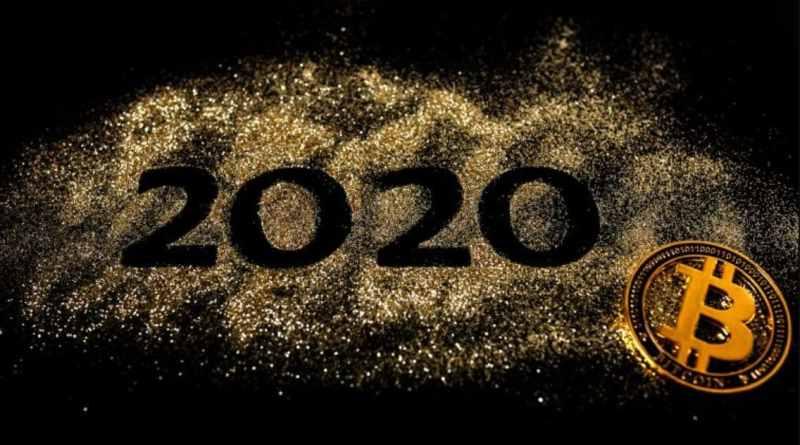 Bitcoin Top 5 Trends in 2020