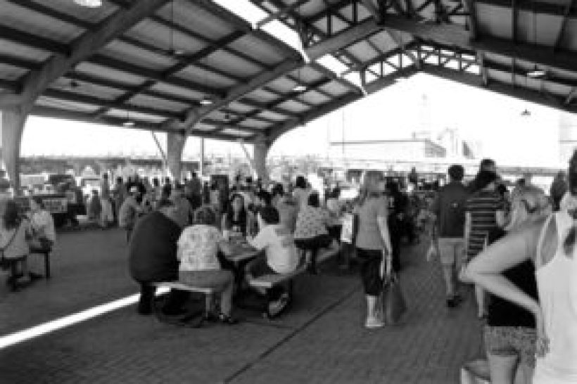shreveport market 1