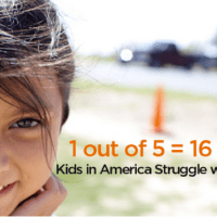 Share our Strength's No Kid Hungry Campaign: How You Can Help