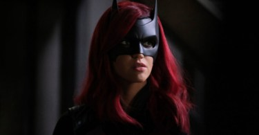 Batwoman: The Magicians Lead Jade Tailor Wants to Replace Ruby Rose