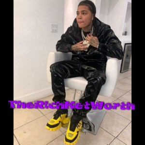 Young M.A Net Worth In 2020