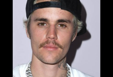 JUSTIN BIEBER'S NET WORTH In 2020