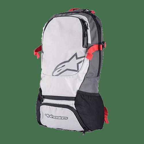 Alpinestars Faster Back Pack
