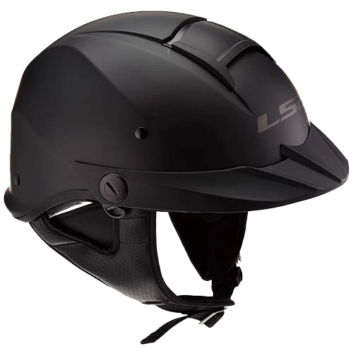 LS2 Helmets Rebellion