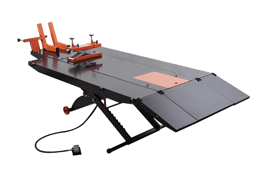 APlusLift-1500LB-Air-Operated-48-Width-ATV-Motorcycle-Lift-Table