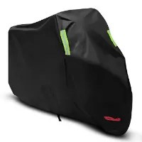 Homai Motorcycle Cover