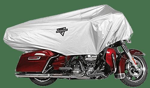 Nelson-Rigg UV-2000 Half Cover