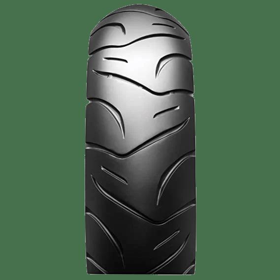 Bridgestone Excedra G850 Cruiser Rear Motorcycle Tire