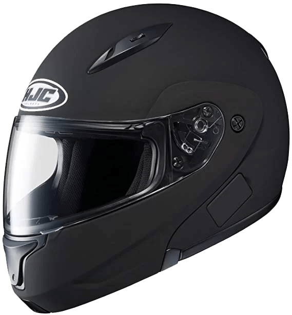 HJC CL-MAXBT Bluetooth Modular Helmet