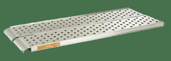 Lund 602004 Bi-Fold Ramp