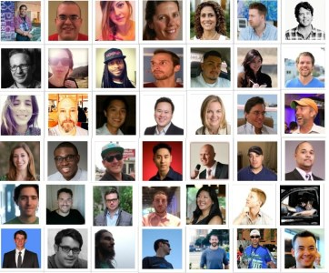 43 Industry Experts Reveal Their Outlook For Rideshare in 2015