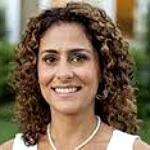 Carolyn Yashari Becher