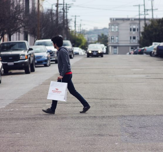 Delivering For DoorDash: What Was My DoorDash Orientation Like?