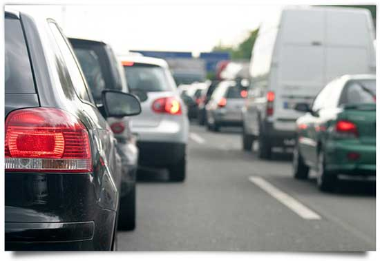 What Should Drivers Do If There Are No Rideshare Insurance Options In Your State?