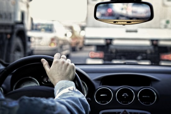 How To Survive A Low Paying Rideshare Market