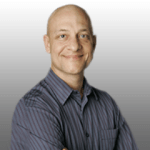 Dr. John W. Boudreau - University of Southern California