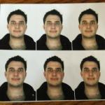 Josh Horwitz - Quartz