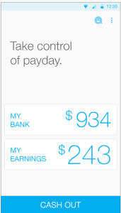 ActiveHours lets you cash out earnings same-day