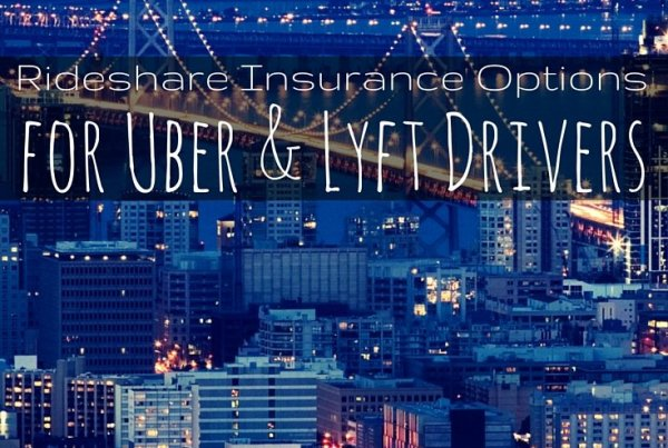 Find out what companies will insure rideshare drivers with our comprehensive database. If you're looking for rideshare insurance options, check it out.