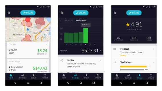 https://newsroom.uber.com/new-partner-app/