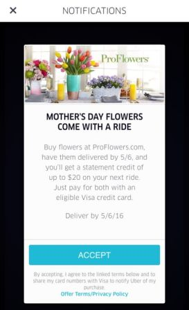 uber-offers