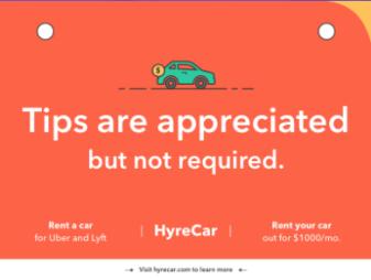 hyrecar-tip-sign