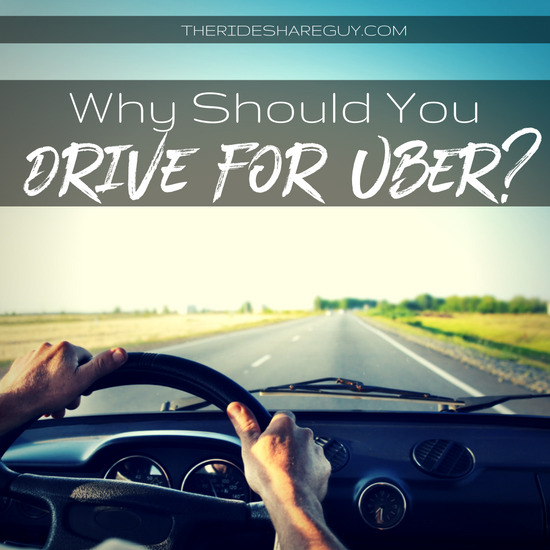 why-should-you-drive-for-uber_
