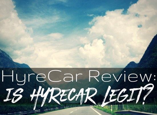 After a lot of questions from prospective Uber Drivers, we decided to put together a HyreCar Review to go over the strengths and drawbacks of the platform.