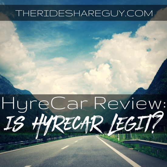 hyrecar-review_-is-hyrecar-legit_