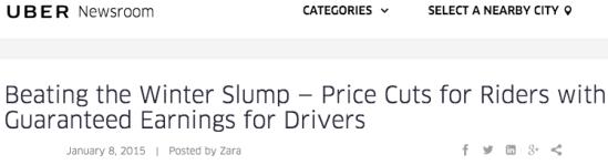 uber-rate-cuts-2015-blog-post