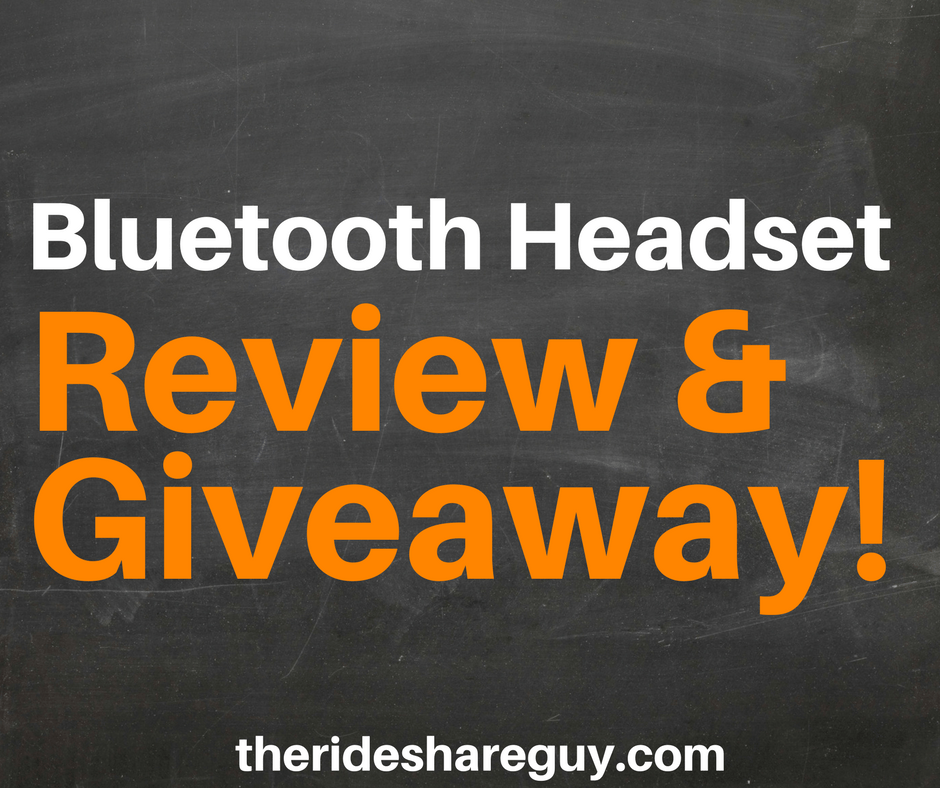 A Bluetooth headset makes it easy to deal with phone calls to passengers on the road, but how do you know which is best for you? Our review here -