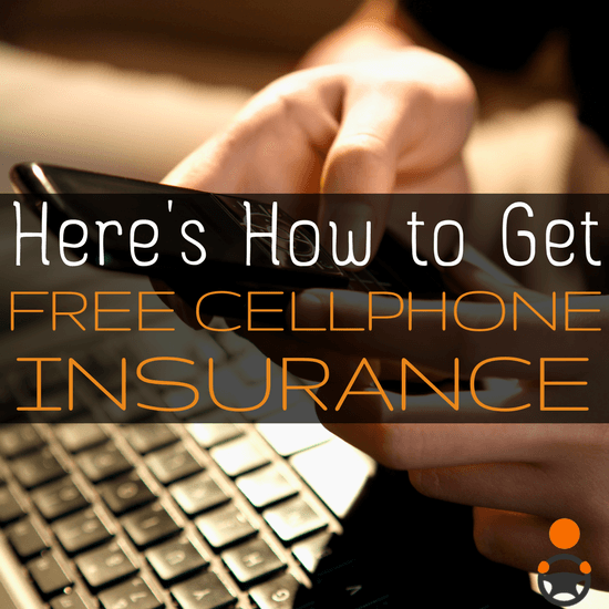 Do you want free cellphone insurance? You get that, and more, with the Uber Visa card. Here, I cover the card, its perks, and more -
