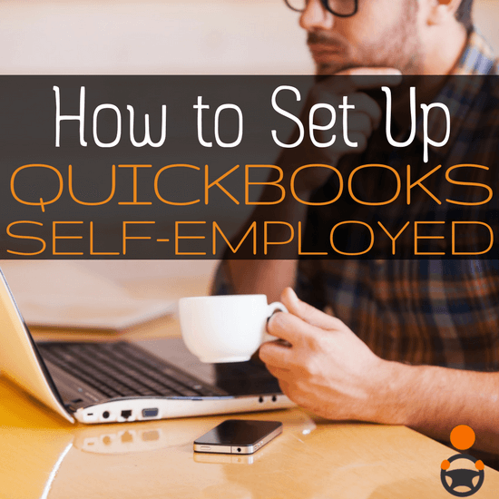 Since Uber and Lyft do not take out taxes from our earnings, it's up to us as drivers to track our expenses and file taxes. While that may seem like a daunting task, there's actually an easy way to track your expenses and file your taxes. Senior RSG contributor Christian Perea shows us how to set up QuickBooks Self-Employed, start categorizing and tracking expenses, and see the big picture when it comes to our earnings and expenses.