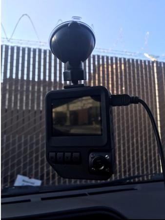 image of Video camera from eaze