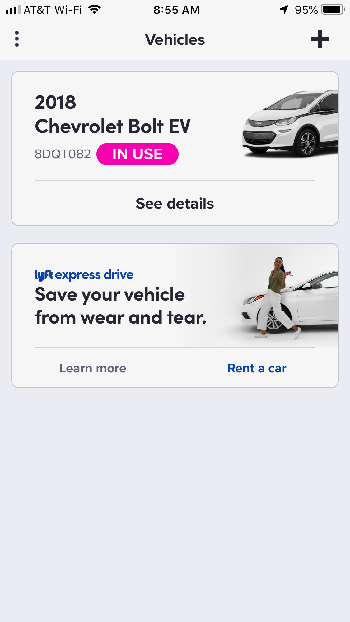 Lyft Express Drive Review 2020.Lyft Express Drive Review 2020 Top Car Release And Models
