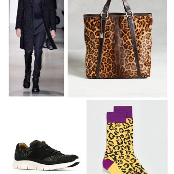 Fall/Winter Fashion Trends 2015 for Guys & Girls
