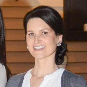 Michelle Riess reiss Michele reis Ries