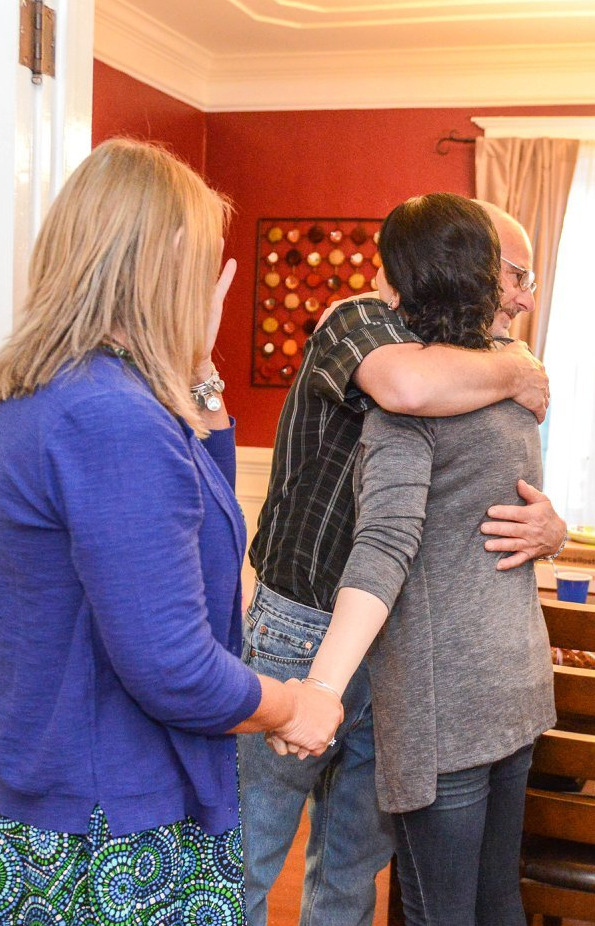 Christina Gellura Michelle Riess Adoption Fraud NJ Adoptee Rights 08055 Medford Gellura Christina Edward Kent Illegal