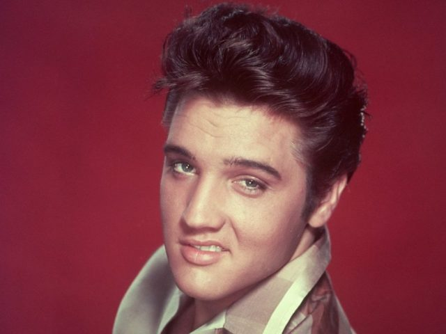 elvis-presley-wallpaper-1280-x-960