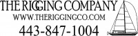 The Rigging Company Annapolis Maryland