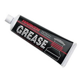 Harken Winch Grease