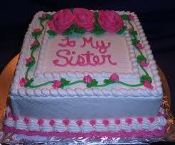 Internet Cake, Have a Slice ;-0)
