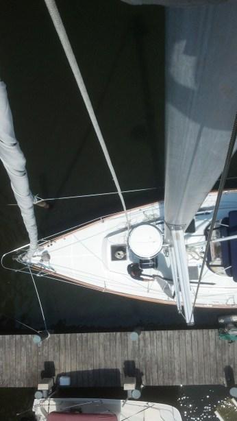 Bristol 43