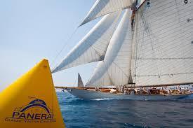 Antigua Classic Yachts
