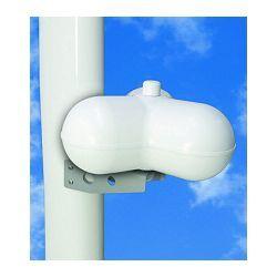 Tri lens radar reflector. TRILENS. TRYLENS radar