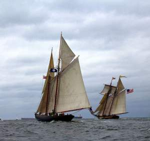 The Rigging Company 2018...A Look Back