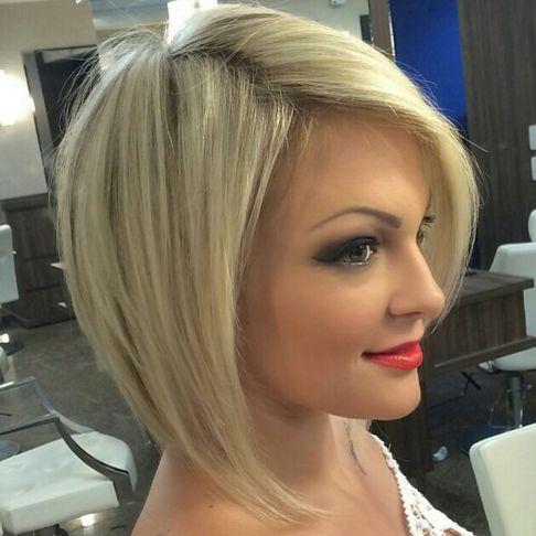 60 best bob hairstyles for 2020  cute medium bob haircuts