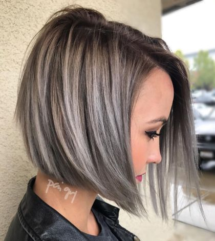 70 cute and easytostyle short layered hairstyles
