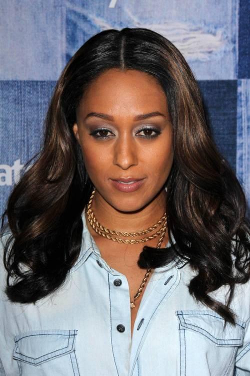 Astounding 50 Best Eye Catching Long Hairstyles For Black Women Short Hairstyles For Black Women Fulllsitofus
